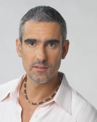 Miguel Varoni