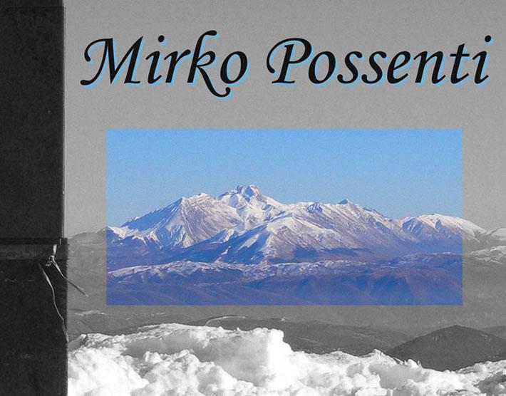 Mirko Possenti