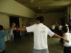 Volindia Volunteers