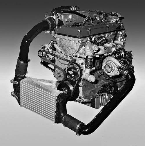 двигатель инжектор таврия не развивает обороты Не развивает обороты ВАЗ 2110 инжектор - фото, описание на ...