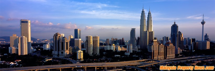 Malaysia Property News | Property Market In Malaysia