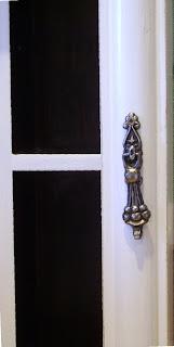 szafeczka na klucze kosmetyki drobiazgi