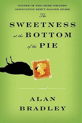 [The+Sweetness+at+the+Bottom+of+the+Pie]