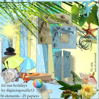 http://digiscrapouille13.blogspot.com/2009/07/sun-hollidays.html