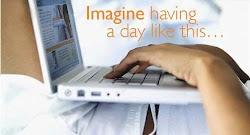 電腦就是您24小時的員工