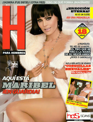 Fotos de maribel guardia sin ropa interior Roof over