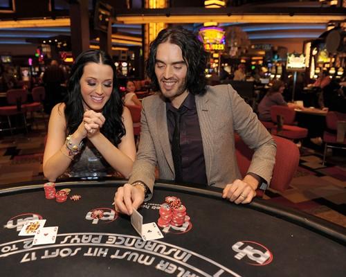 Hechos de Las Vegas