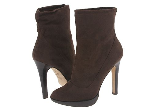Shoes Pedia: Boots