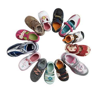 fur slippers slides
