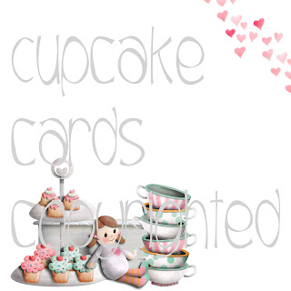Labels: cupcake cards , designer card range Posted by M