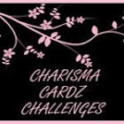 We Sponsor ... Charizma Cardz