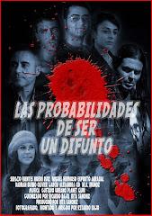 """Trilogía """"Probabilidades"""""""