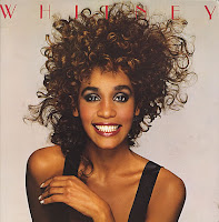 If you didnt know by now, Whitney Houstonis my favorite singer of all time ...