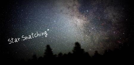 Star Snatching*