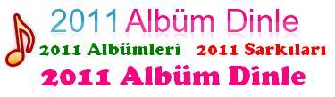 2012 Albüm Dinle , 2012 Albümleri Dinle , 2012 Albümleri
