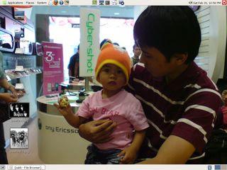 linux_mint_kang_caang