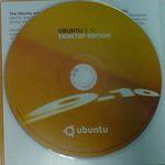 CD Ubuntu Gratis