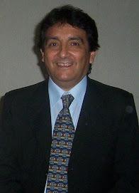 Manuel Chena     manuchena@hotmail.com