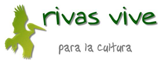 Rivas vive - Temperatura rivas vaciamadrid ...