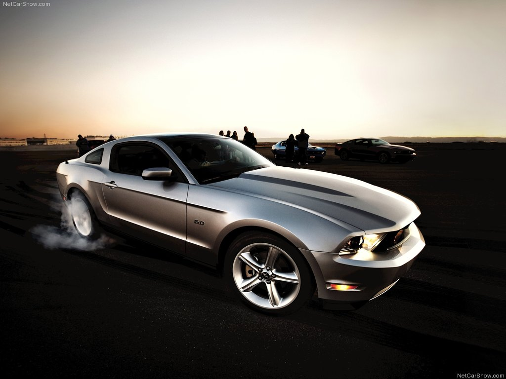 my ford mustang dub edition 2011. Black Bedroom Furniture Sets. Home Design Ideas