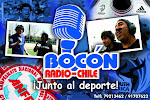 Bocon Eventos Deportivos