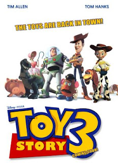 download film toy story 3 gratis