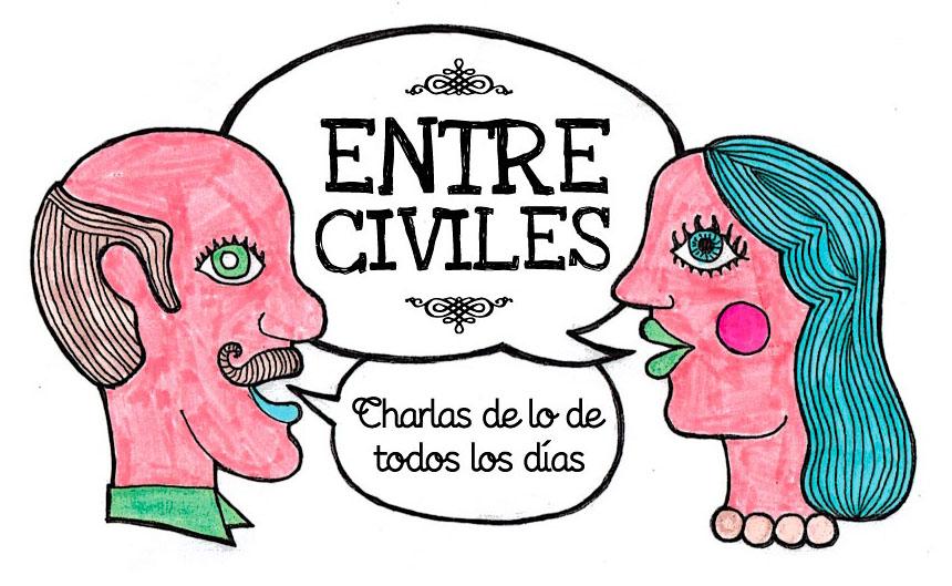 Entre Civiles