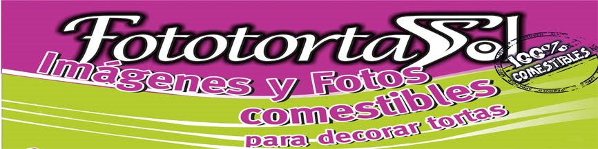 Fototortas