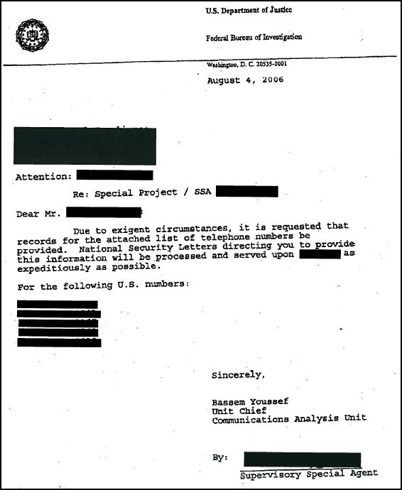 Oath ceremony letter sample magglebrooks essay format stopboris Images