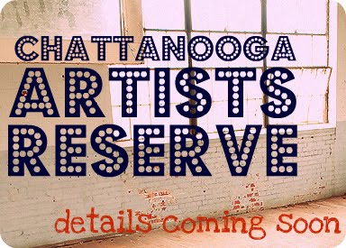 Chattanooga Artists Reserve