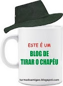 http://ventosnaprimavera.blogspot.com-Arnoldo pimentel