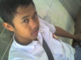 m.agung