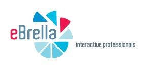 eBrella's Blog