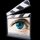 OUR VIDEOS فيديوهات ليبرالية علمانية