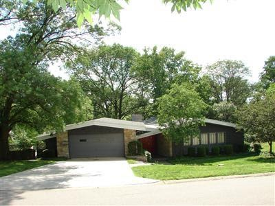 mid century modern homes for sale real estate mid