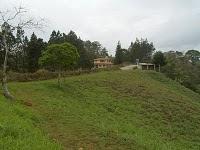 Centro Recreativo y Turístico Tierra Fria