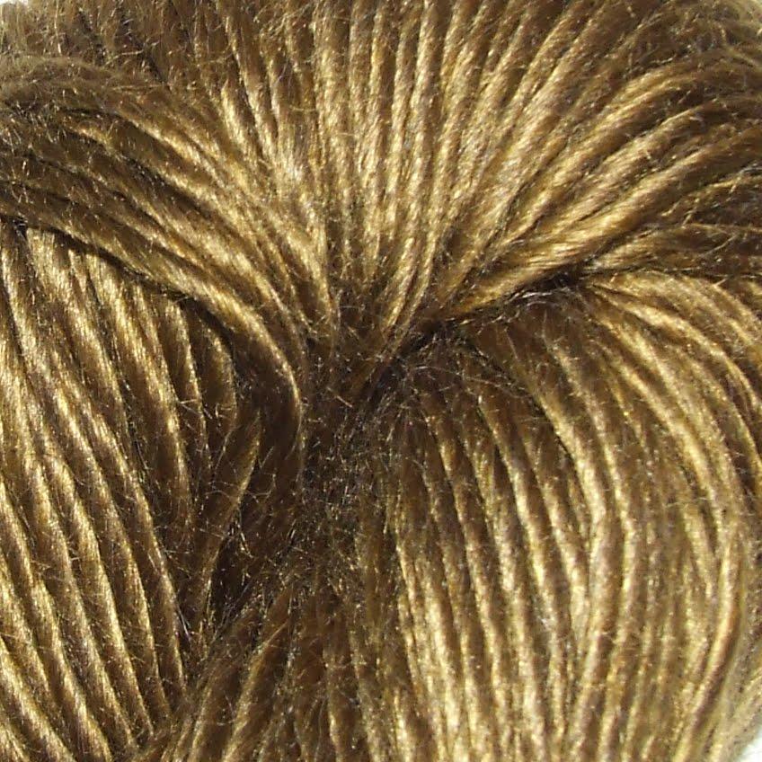 Paca-Blog: Alpaca Yarn Companys Surprise #2