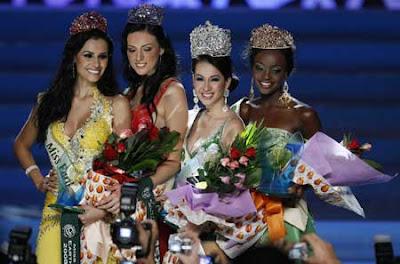 Miss Philippines