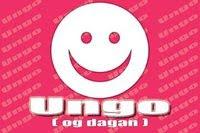 Ungo Runners