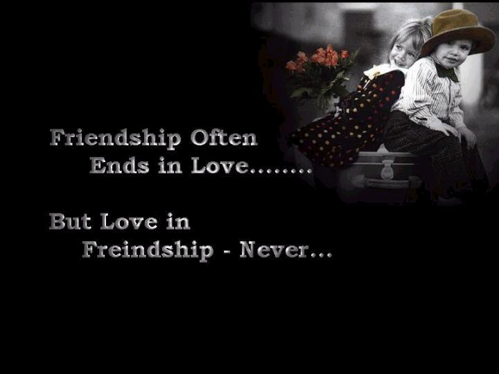 quotes about love and friendship. Quotes About Love and FriendShip. - Shakespeare -