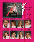 ADA DANCE PICTURES