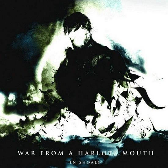 War From A Harlots Mouth In Shoals Download 121