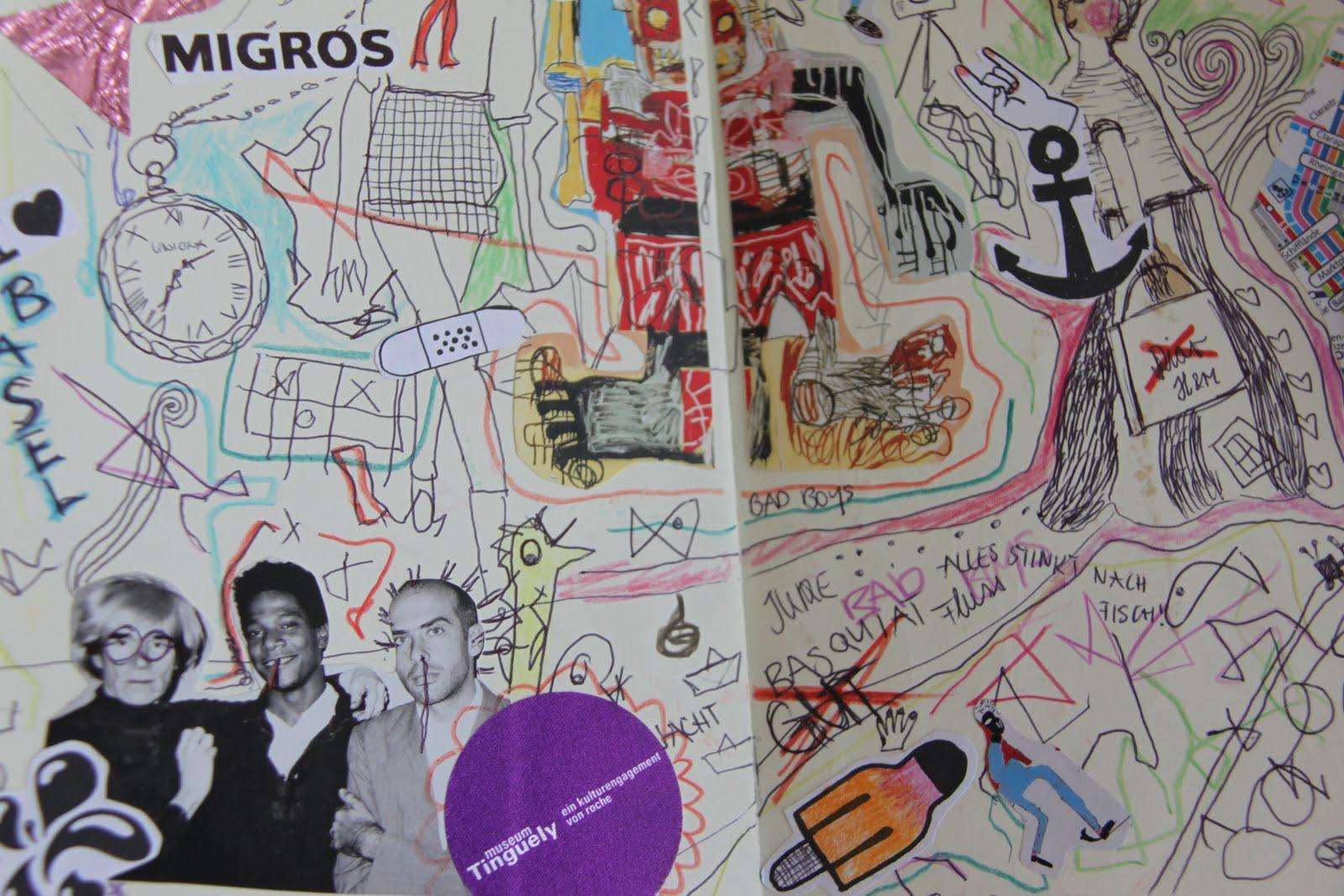 Ansprechend Collage Basteln Ideen Von Collagen Zu Basteln. Das Hier Sind Zwar