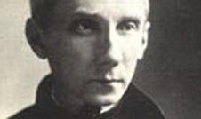 Wlodimir Ledochowski, S.J.