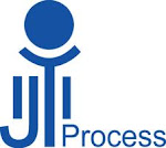 Formations qualifiantes au IJTI-Process® et au Team Map Resources® :