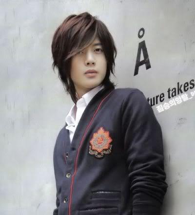 Love For Asian Guys: C... Korean Guy Fashion 2012