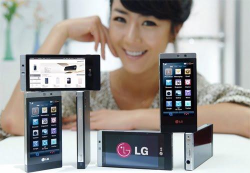 LG GD880 Mini,LG,GD880,Mini,LG GD880 caracteristiques,LG GD880 Specifications,LG GD880 fiche technique,LG GD880 prix,LG GD880 tests,LG GD880 accessoires,LG GD880 telecharger,LG GD880 applications,LG GD880 software,LG GD880 Logiciels,LG GD880 games,LG GD880 themes,LG GD880 ringtones,LG GD880 mobile,LG GD880 music,