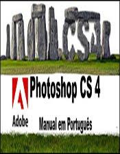 http://1.bp.blogspot.com/_B_0wRb_-5cQ/S3FM65_i1rI/AAAAAAAACM4/Vpqk-3XRIo4/s320/Capa+Apostila+Photoshop+CS4.jpg