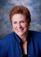 Sen. Mary Kay Papen