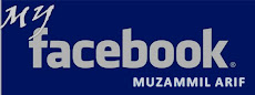 My Facebook